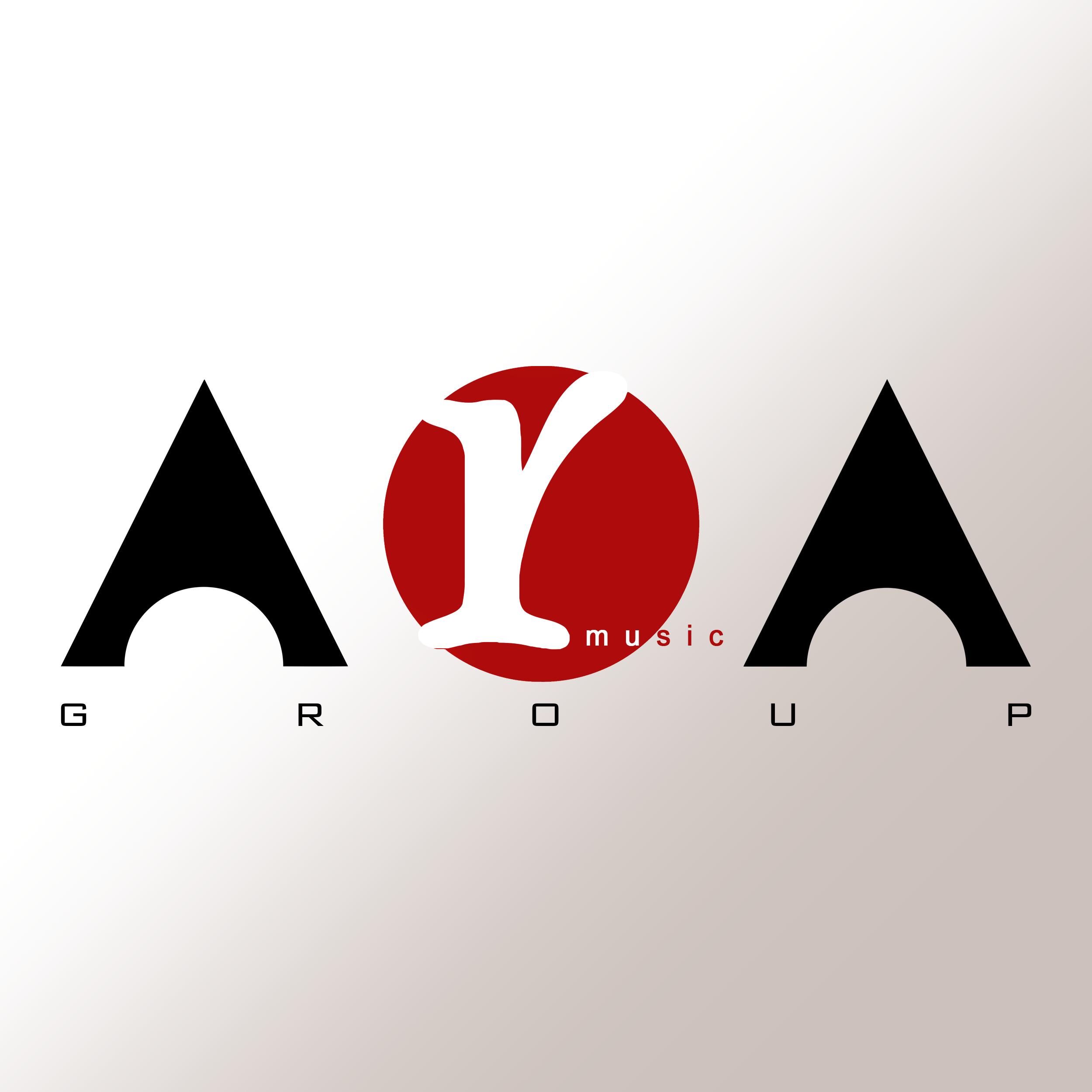 ara Design - London, United Kingdom | Facebook | 2500x2500